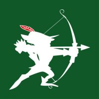 robinhood-army-logo