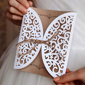 dawat-wedding-cards