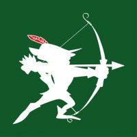 robinhood-army-logo