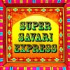 super-savari-express-pvt-ltd
